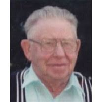 Carl Edwin Johnson Obituary - Visitation & Funeral Information