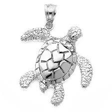 sterling silver turtle turtle turtle
