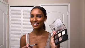 secret angel jasmine tookes