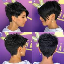 Trendy Very Short Haircuts For Women 2020 Trends In 2020