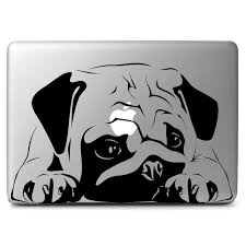 Le Chat Noir Cat Decal Sticker For Apple Mac Book Air Pro Dell Laptop 13 15 17 For Sale Online Ebay