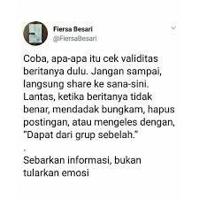 made by special operations fiersa besari quotes arah langkah