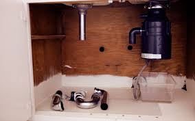 leaky pipes or faucet repair cost
