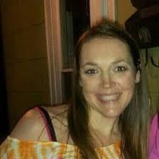 Marcie Smith-Molnar (marciesm) on Pinterest