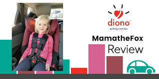 kindergarten aged car seat