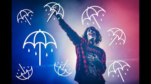 oliver sykes thats