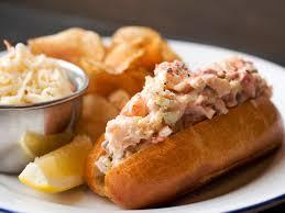 Best Boston Lobster Rolls in Boston: 10 ...