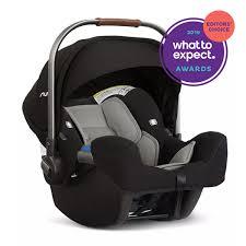 infant car seats 2020 best baby car seat