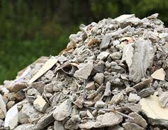 Brevard County Construction Debris Removal | Hauling Company