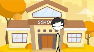 Okulların açılması ne hissettirir - YouTube