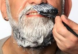 best beard dye for sensitive skin in