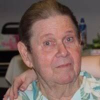 Wesley Hansen Obituary - LaBelle, Florida | Legacy.com
