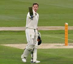 What makes Steve Smith so good | Steve Smith batting | Cricket ...