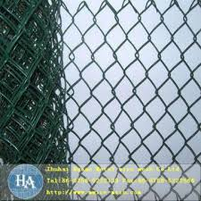 Diamond Shape Chain Link Fence Wire Mesh Manufacturer Global Sources