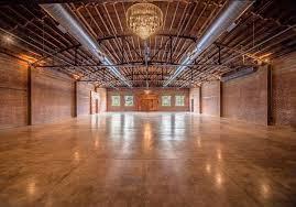 the hudson wichita ks wedding venue