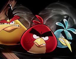 Angry Birds Rio Trailer - GameSpot