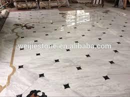 marble floor tile patterns phenomenal