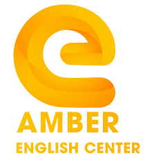 5 KHÔNG trong việc dạy trẻ học tiếng Anh