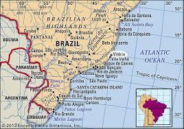 Vitória   Brazil   Britannica