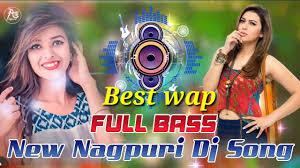 new nagpuri dj song 2020 new dj