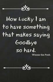 inspirational and funny farewell quotes word porn quotes