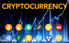 Top 8 Cryptocurrencies to invest in right now — Steemit