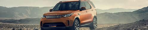 Monte Car Rental UAE
