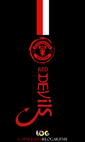 red devil wallpapers hd wallpaper cave