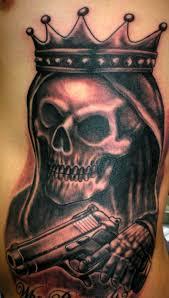 Unikaj Tych Wzorow Tatuazy Bo Bedziesz Mial Klopoty Oto 15