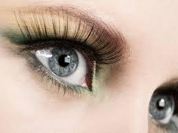 صور اجمل عيون شاهد صور عيون جميلة كيف