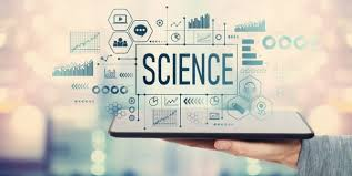 11 Science Wall Mural Decal Wallpaper Ideas For Classrooms Limitless Walls