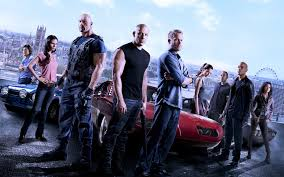 fast and furious 7 wallpapers top