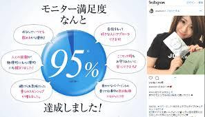 INIO(イニオ)の口臭ケア効果を口コミや評判から暴き出します! | スマスタ.net