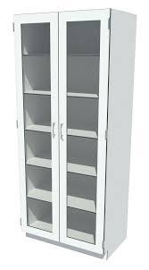 fisherbrand phenolic tall cabinet 2