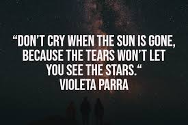 heart touching broken heart quotes planet of success