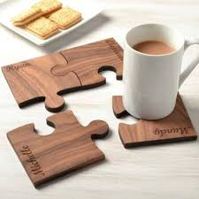 31 diy woodworking gift ideas perfect