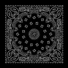 black bandana wallpaper on wallpapersafari