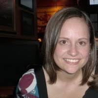 Abby Webb - Assistant Director of Arts & Sciences Advising - University of  Kentucky | LinkedIn