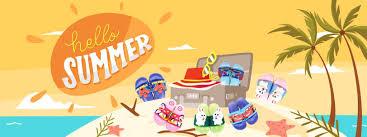 Cửa hàng Đồ Chơi & Đồ Dùng Trẻ Em Nhập Khẩu Từ Mỹ, Hàn Quốc, Thai ...