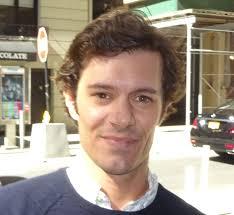 Adam Brody - Wikipedia