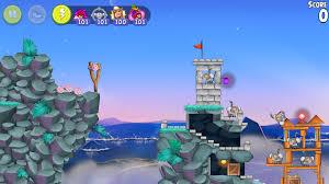 Sana S: Angry-Birds-Rio-MOD_2.6.13-Android-1.com