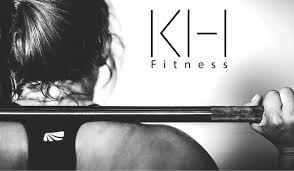 trainer health workout gym bodybuilding