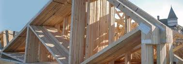 Turkstra Lumber Niagara Falls Services For Building Materials Tools