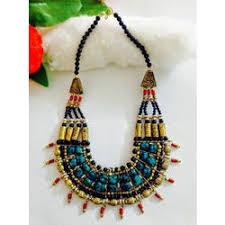 beaded jewelry wholer whole
