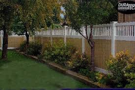 How To Prevent Neighbors Dog From Digging Under Fence How To Stop Neighbors Dog From Digging Under Fence