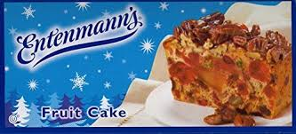 entenmann s holiday fruit cake
