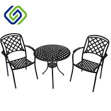 china galvanized garden art outdoor