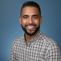 Adam Bakr - Project Manager and Analyst - EVITARUS, Inc. | LinkedIn
