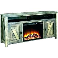 fake wood for gas fireplace marsians co