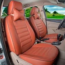 custom fit seat covers